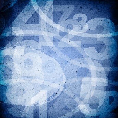Intuitive Numerology
