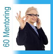 thumb_60_mentoring