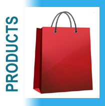 thumb_product