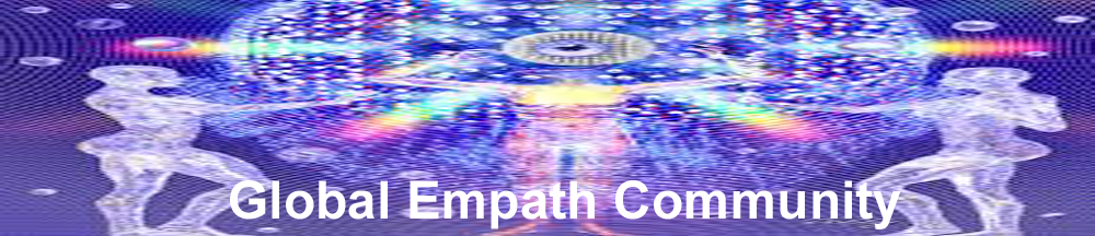 http://growwealthbythenumbers.com/global-empath-community/