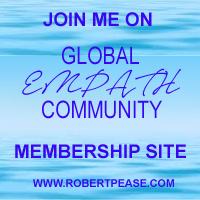 Global Empath Membership