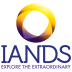 IANDS 2016 Conference
