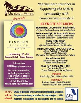 lgbtq_finding_freedom_symposium_poster